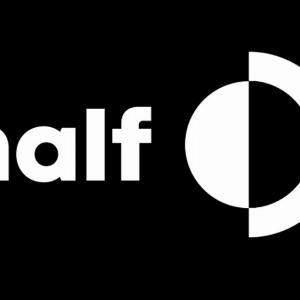 Club Half , Belgrade