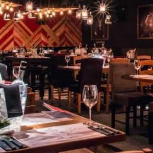 klub restoran baraka matinee nova godina