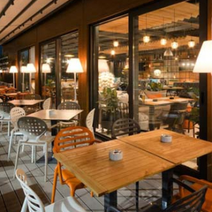 restoran t6 limited nova godina