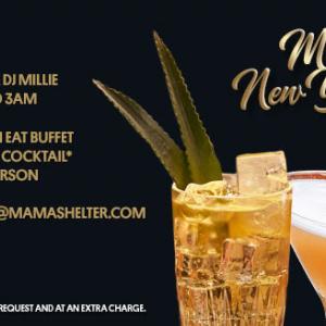 hotel mama shelter nova godina