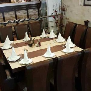 restoran mali vikend srpska nova godina