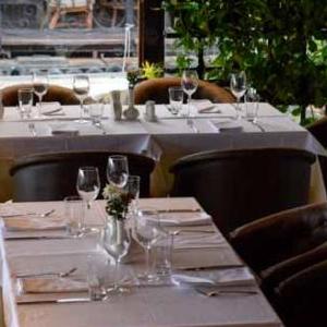 restoran bahus inn proslave