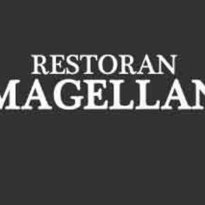 Magellan Restaurant, New Belgrade