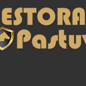 Restaurant Pastuv, Belgrade
