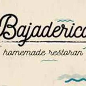 Restoran Bajaderica