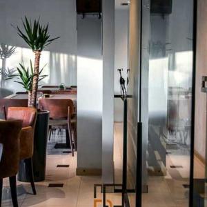 departman lounge bar
