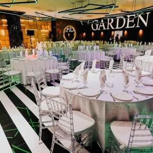 restoran garden hill za proslave