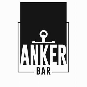 Anker-Bar