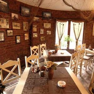 riblji restoran beograd konoba kod goce i renata
