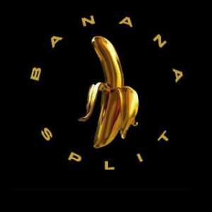 banana-split-bar