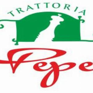 Pepe Restaurant, Belgrade