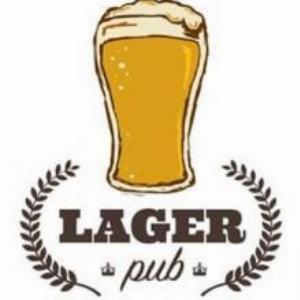 Lager Pub Nova godina
