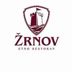 Restaurant Žrnov, Belgrade