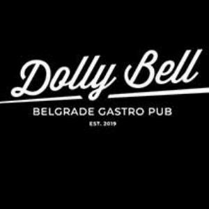 Dolly Bell, New Belgrade