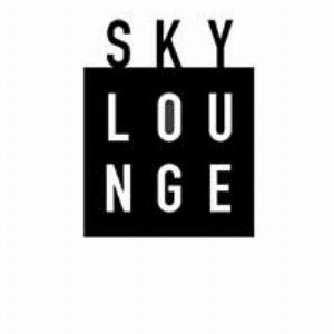 SkyLounge, Beelgrade