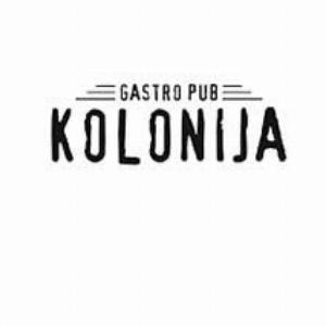 Kolonija Gastro Pub, Belgrade