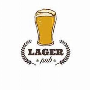 Lager Pub, Belgrade
