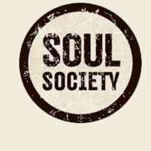Soul Society, Belgrade