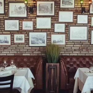 restoran graficar za proslave