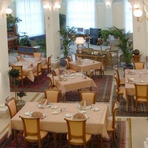 Vila Jelena, restoran Jelena,  Jelena Beograd