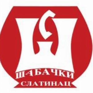 Tavern Sabacki slatinac