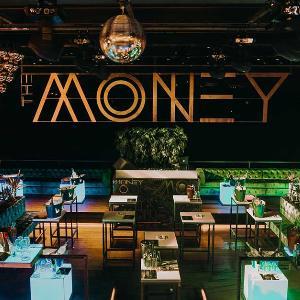 Splav The Money