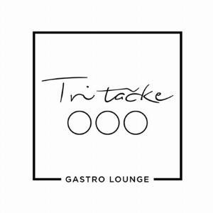 Restaurant Tri Tačke, Belgrade