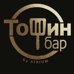 Tošin Bar, New Belgrade