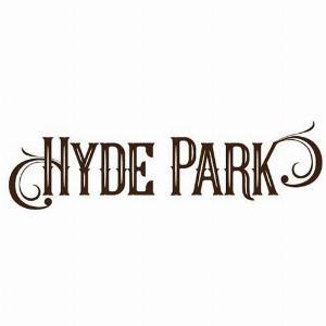 Hyde Park Restaurant, Belgrade