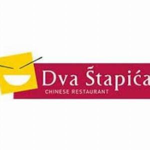 Restaurant Dva Štapića,  Belgrade