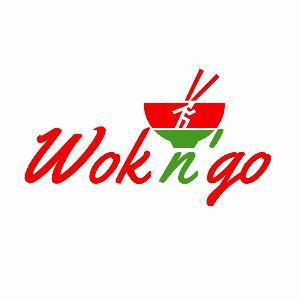 Wok n 'Go Restaurant, Belgrade