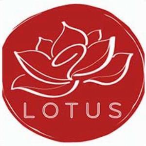 Lotus Restaurant, Belgrade, Zemun