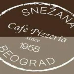Restaurant Snežana, Belgrade