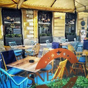 Snežana, restoran Snežana,  restoran Snežana Beograd