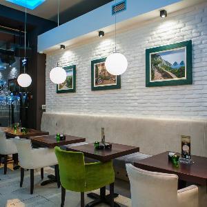 Appetite, restoran Appetite, Appetite Beograd