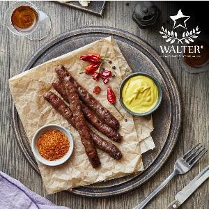 Walter, restoran Walter, Walter Beograd