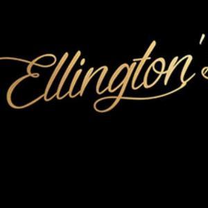Club Ellington's, New Belgrade
