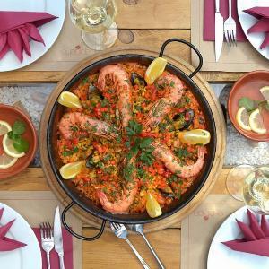 Epigenia, Epigenia Resavska, restoran Epigenia, Epigenia Beograd