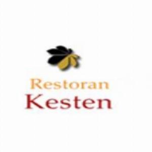 Restaurant Kesten, Belgrade