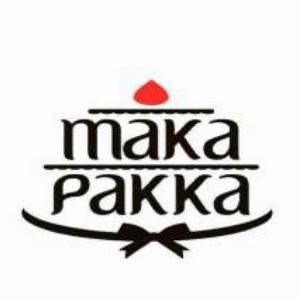 Maka Pakka Restaurant, Belgrade