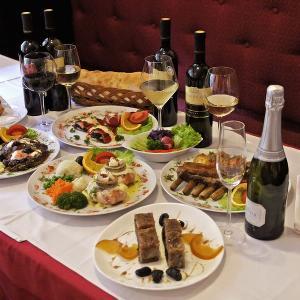 restoran Oskar, Oskar Beograd, Oskar Dorćol,
