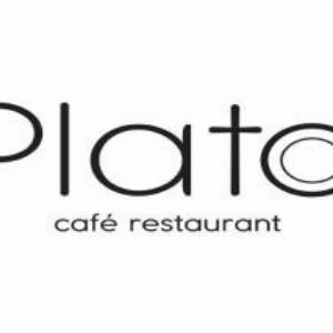 Plato restaurant