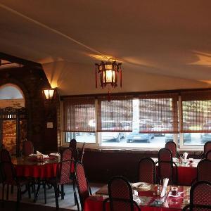 Makao, Makao Beograd, kineski restoran Makao, Makao Prve pruge