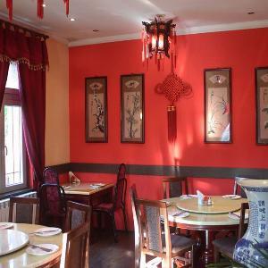 Makao, Makao Beograd, kineski restoran Makao, Makao Pere Velimirovića