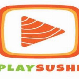 Play Sushi Restaurant
