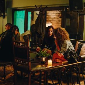 Ginger bar Beograd