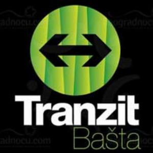Tranzit Bar, Belgrade