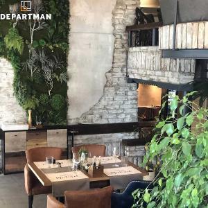 Restoran Departman