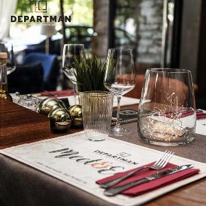 Restoran Departman Beograd
