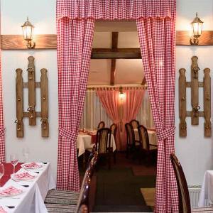 restaurant modena belgrade